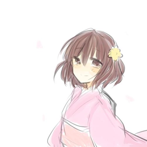 Hanabi-no-Arashi's Profile Picture