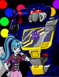 Sonata-soundwave-color