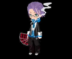 Renten-Rokudo's Profile Picture