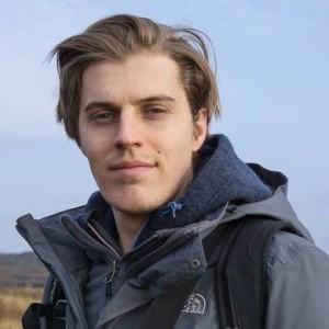 hnost's Profile Picture