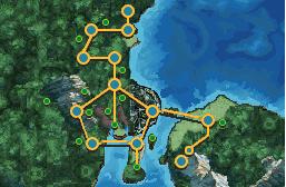 Astria Region Map by Atropos93