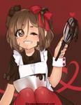 Valentine Baker