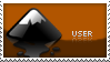 Inkscape Stamp by Comeha