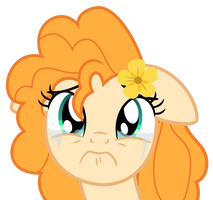 Pear Butter - We're Moving Away!? by Comeha