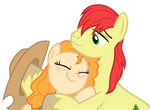 Pear Butter - I love you Bright Mac