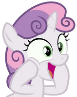 Sweetie - YUS by Comeha