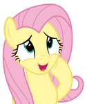Fluttershy - Oh My