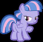 Wind Sprint - Hey~