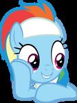 Dash - Pony Want Massage Yes