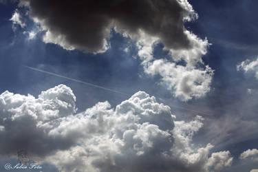 Splendors of the sky 17 by whiteLion07