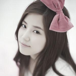 Amesde's Profile Picture