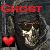 MW2 Ghost by freakyfreeda97