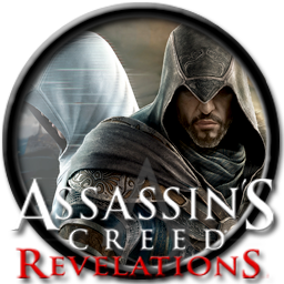 Assassin's Creed Revelatio Resmi