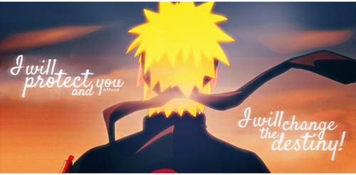 SIGN - Naruto