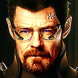 Spir-design's Profile Picture