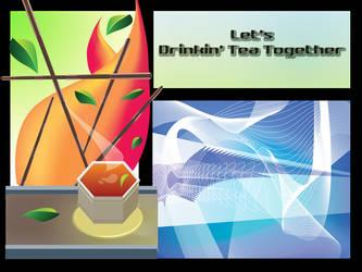 Let's_Drinkin_Tea