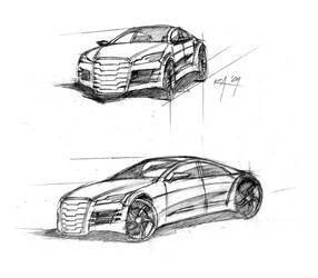 _Audi RV 8_