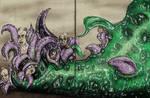 Sariman Saku by ObscureStar