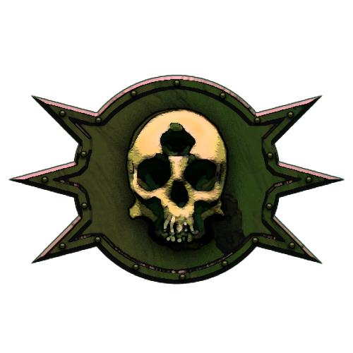 [Image: death_guard___nurgle_by_teukkiss-d4z6p35.jpg]