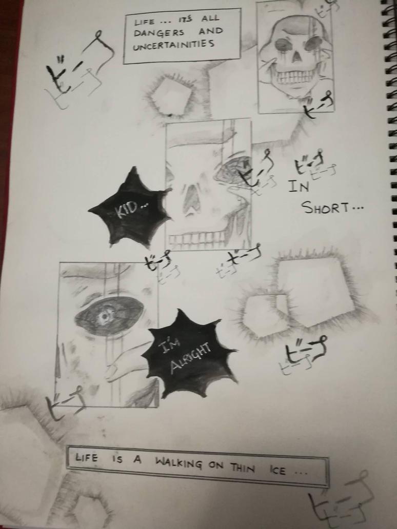 page 2 by shizukaria13
