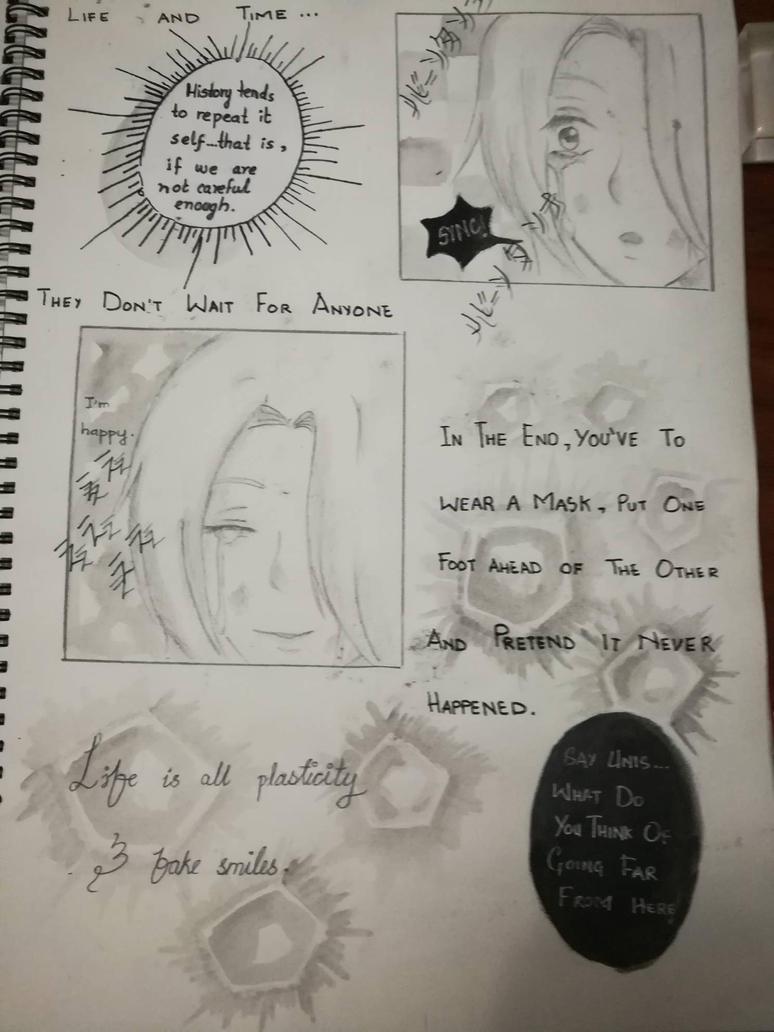 page 3 by shizukaria13