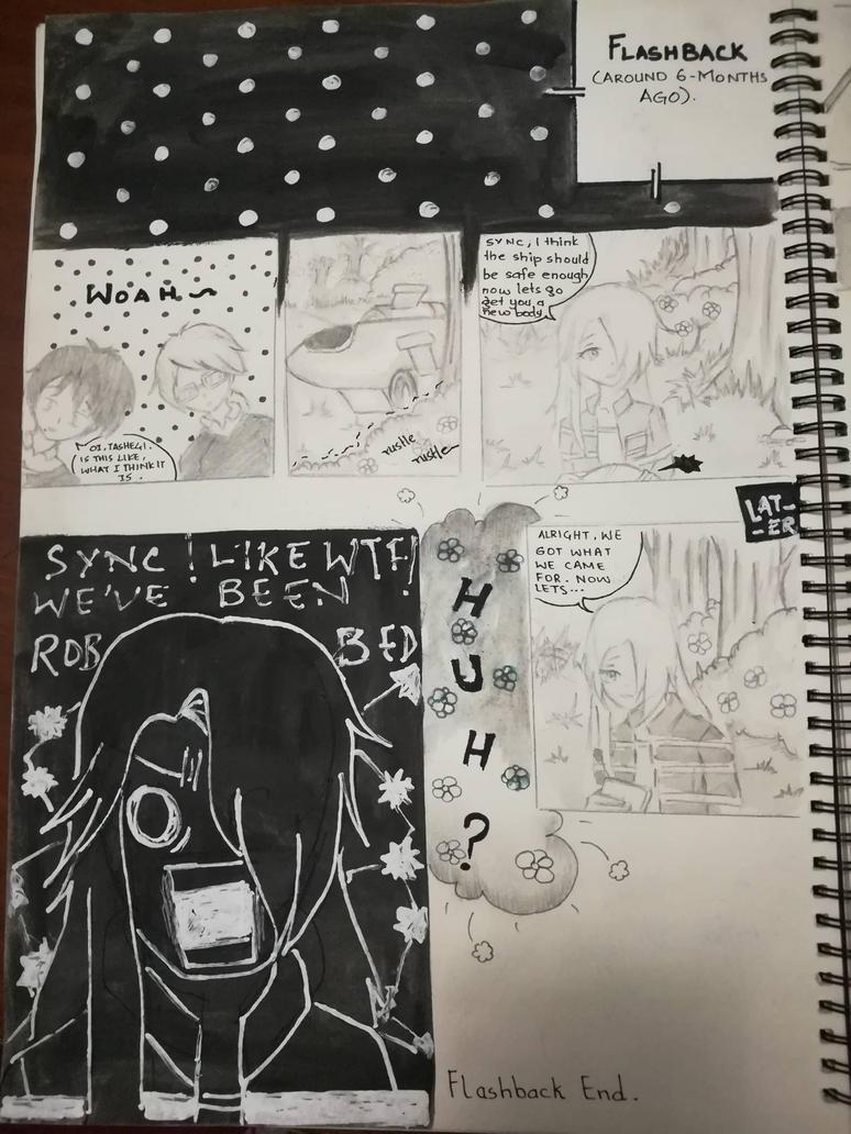page 15 by shizukaria13
