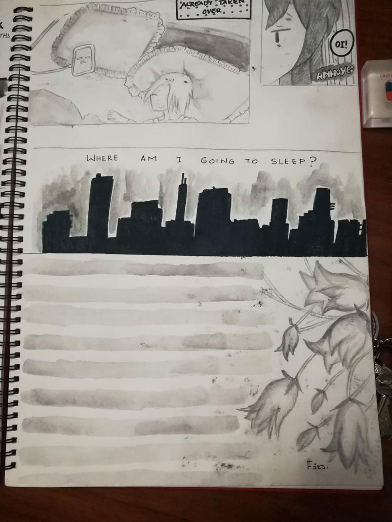 page 16 by shizukaria13