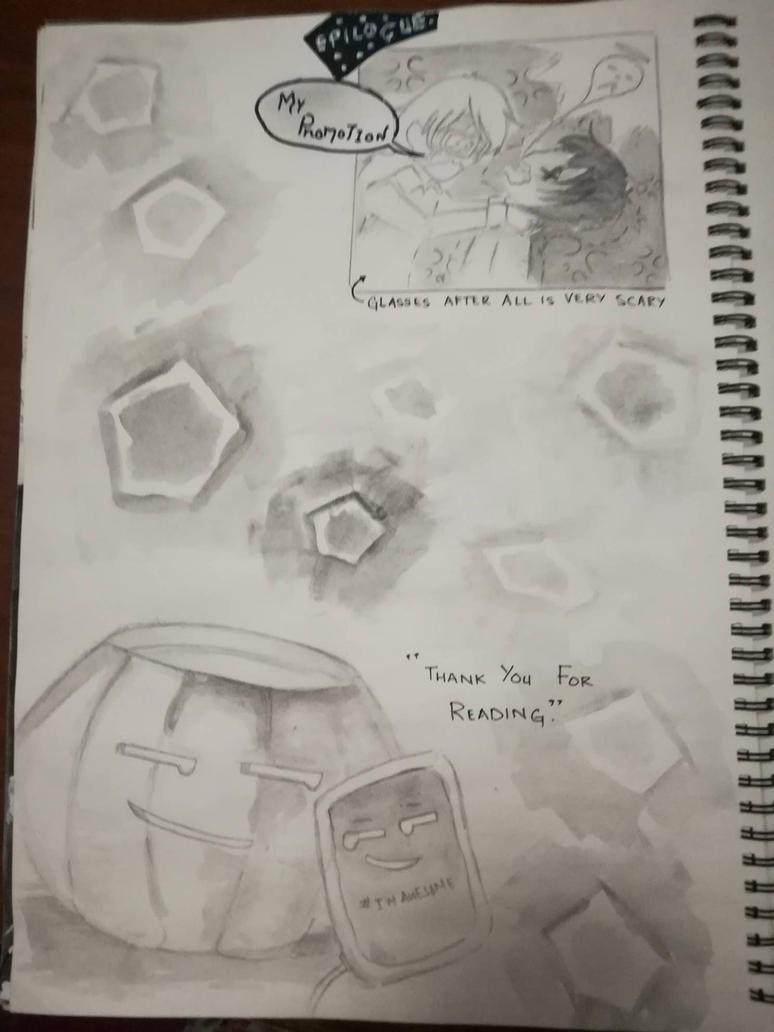 page 17 by shizukaria13