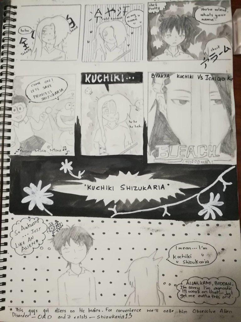 Page 11 by shizukaria13