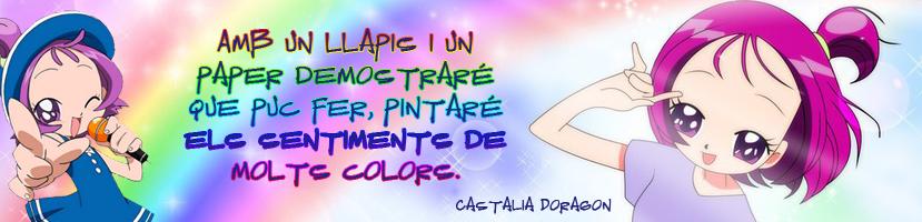 Massa de Dorayaki (Pastissets del Doraemon) Firma_para_foros_en_catalan_by_castaliadoragon-d5k80x5