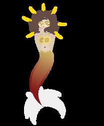 The SunMaid