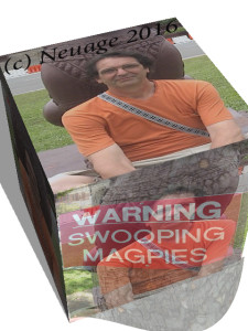 terrell-neuage's Profile Picture