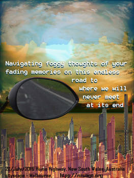 Navigating-foggy-thoughts-of-your-fading-memorie