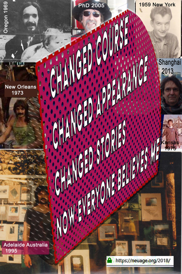 Changed-course-Changed-appearance-Changed-stories- by terrell-neuage