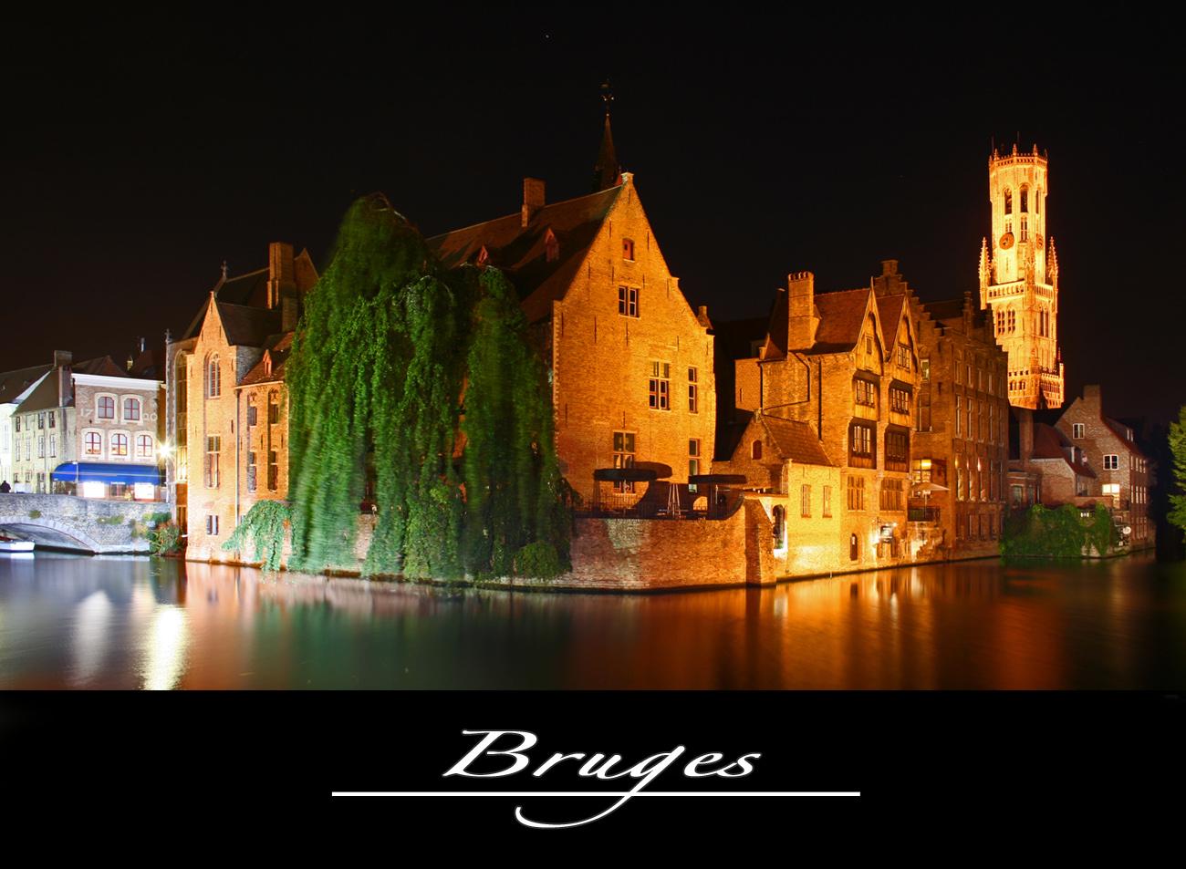 video chat Bruges West Flanders