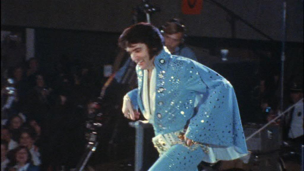 Elvis On Tour Blu Ray Download