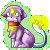 Luna Icon-PC by Rrezatim
