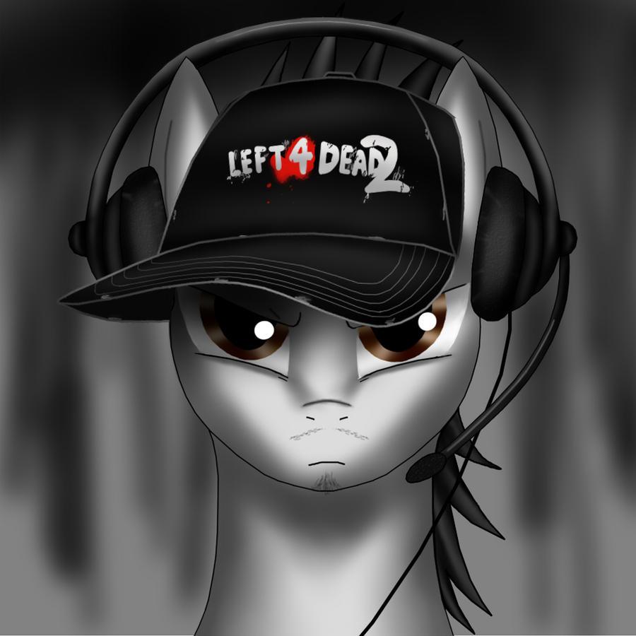 Cool Avatars: My Pony Steam Avatar By XxsAnToxX On DeviantArt