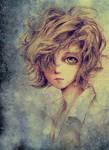 gloomy_sor