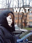 WAT 02