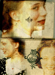 forgotten memorys by castitas
