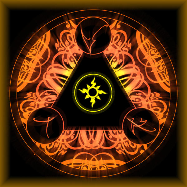 light sigil by Darla-Illara on DeviantArt