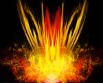 Spell: Inferno