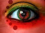 Eye of Cancer