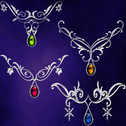 seasons jewelry