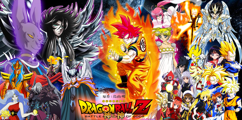 dragon ball z frieza saga free download