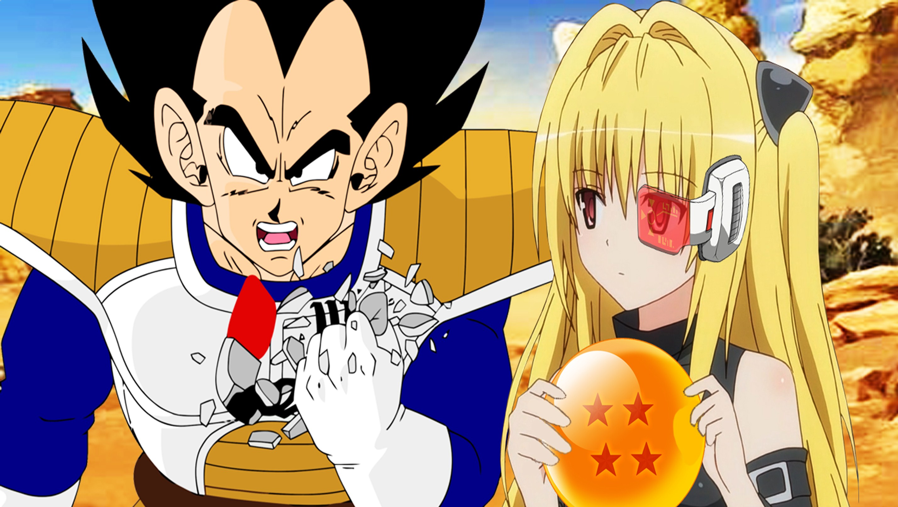 its over 9000 Download this it's over 9000 ringtone by dragonball z, for free, no any charge and high quality in mp3, m4r, m4a and aac format.