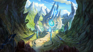 Expeditions bg_Legends of Gems: Epic Match 3 Puzzl