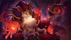 Ektar_Legends of Gems: Epic Match 3 Puzzl
