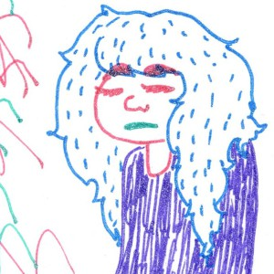 Poruo's Profile Picture
